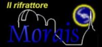 morais_intro